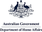 Department of Home Affairs.png