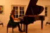 Koncert Rebecca Chaillot.jpg