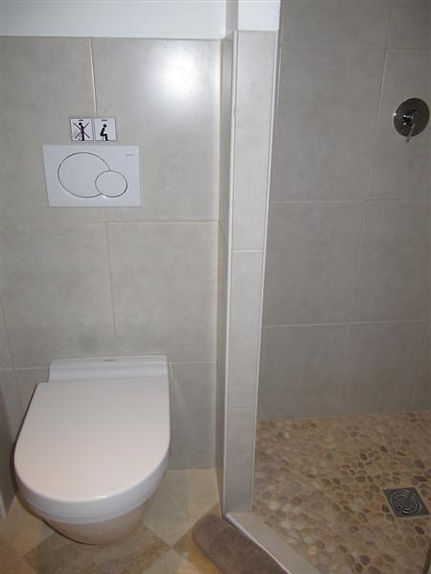 toilet1sal.jpg