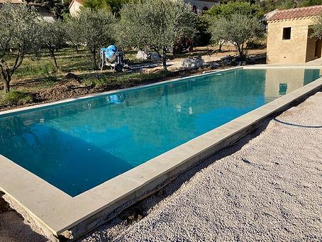 Pool-5523.jpg