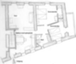 NyonsPlan-1sal.jpg