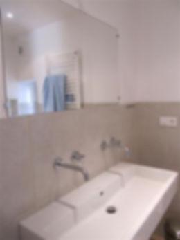 Nyons-Lejlighed-badevaer.jpg