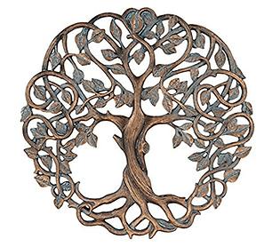 albero-della-vita-celtico-significato.pn