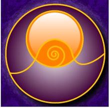Simbolo-Abbondanza.jpg