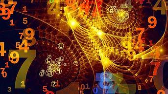 disciplinas-numerologia.jpg