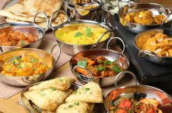 currys pics