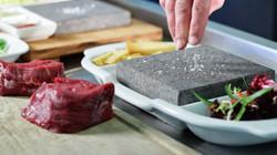 BR - Mains Steak
