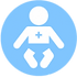 pediatrics-tpl=med-box.png