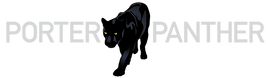 PP_Logo_Horiz.png