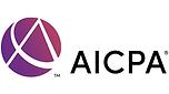 American Institute of Certified Public A