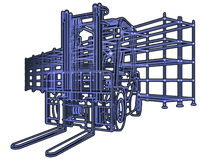 twin-warehouse-wireframe-black-outline.p