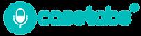 casetabs-logo.png