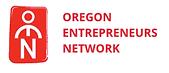 Oregon Entrepreneurs Network.png