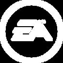 EA_logo.png