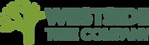 westside_logo.png