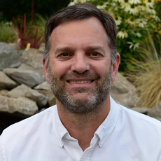 Dave Kelley