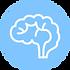 neurology-tpl=med-box.png