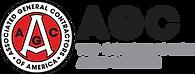Associated General Contractors of Americ