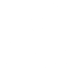 icon_shop_144.png