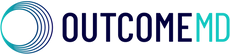 OMD-Logo-Horiz-FullColor_web.png