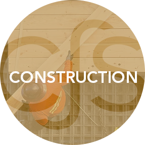 construction_roll.png