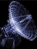 twin_satellite_dish_wireframe-sparkle-tr