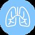pulmonology-tpl=med-box.png