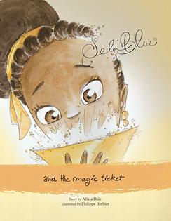 Sela_Magic_Ticket_Cover.png