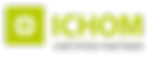 24055 ICHOM certified partner logo-01.pn