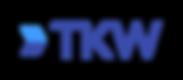 TKW_logo@144dpi.png