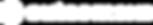 OutcomeMD_Logo_white.png