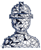 twin-people-wireframe-transparent-good.p