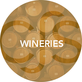 wineries_roll.png