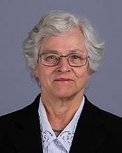 Smith, Judy Formal.jpg