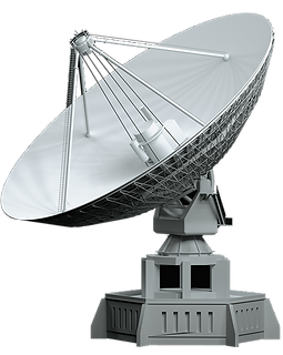 twin_satellite_dish_real-1100.png