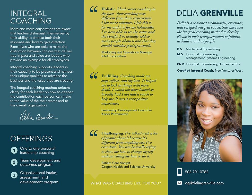 Delia_Integral_Coaching.png