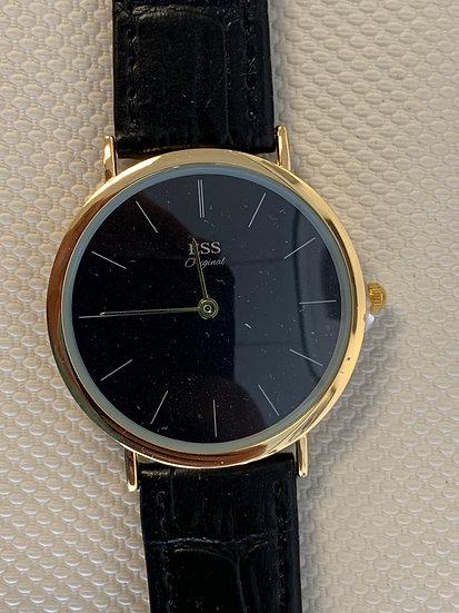 Unisex ESS Watch