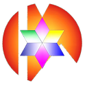 new%252520symbol-Model_edited_edited_edi