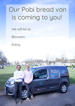 Delivery flyer front.jpg