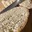 Thumbnail: Spelt Loaf