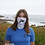 Thumbnail: Breaching Extinction Activity Mask