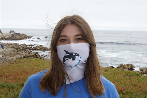 Breaching Extinction Activity Mask