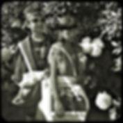 HipstamaticPhoto-585649376.189372.jpg