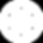 CC_icon_logo_WHITE.png