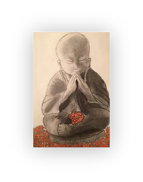 Buddha+After+.png