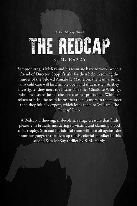 The Recap Back.jpg