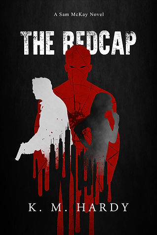 TheRedcapCover2.jpg