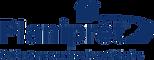 logo_planipret_cabinet_bleu_fr.png