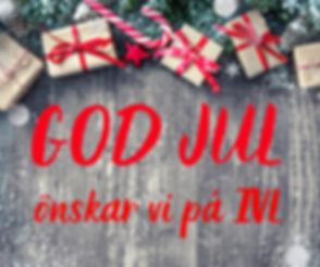 God Jul.png