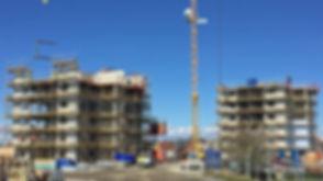 Byggarbetsplats.jpg